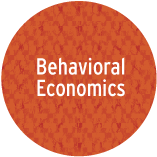 behavioralEconomics